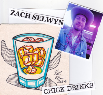 chick-drinks-cover