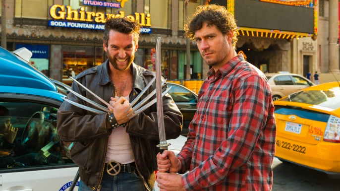 Americas_Secret_Slang_Host_With_Wolverine-E