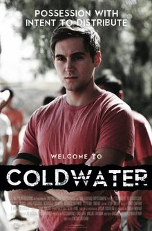 Coldwater-220x