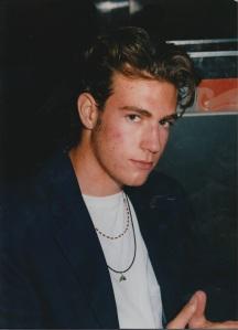 Z pic 1993