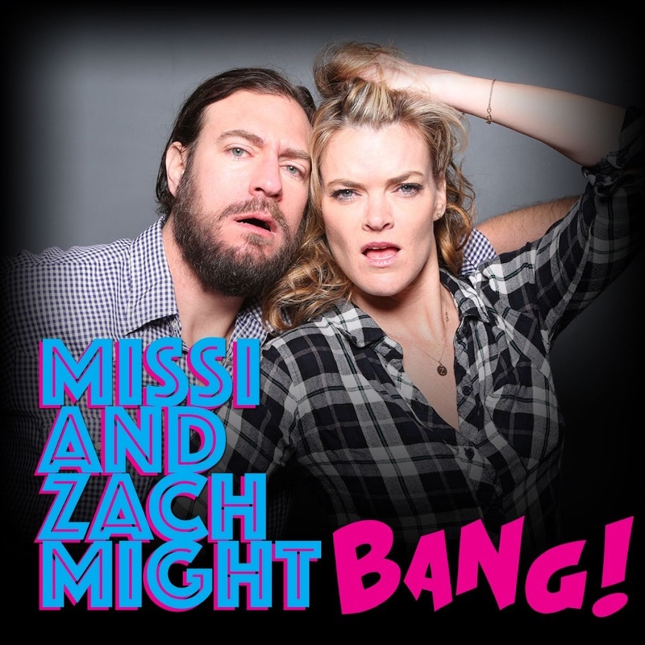 missi-zach-logo