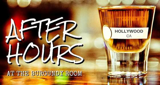 after-hours-at-the-burgundy-room-podcast-565x300
