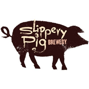 slippery-pig-brewery-46-1377190952