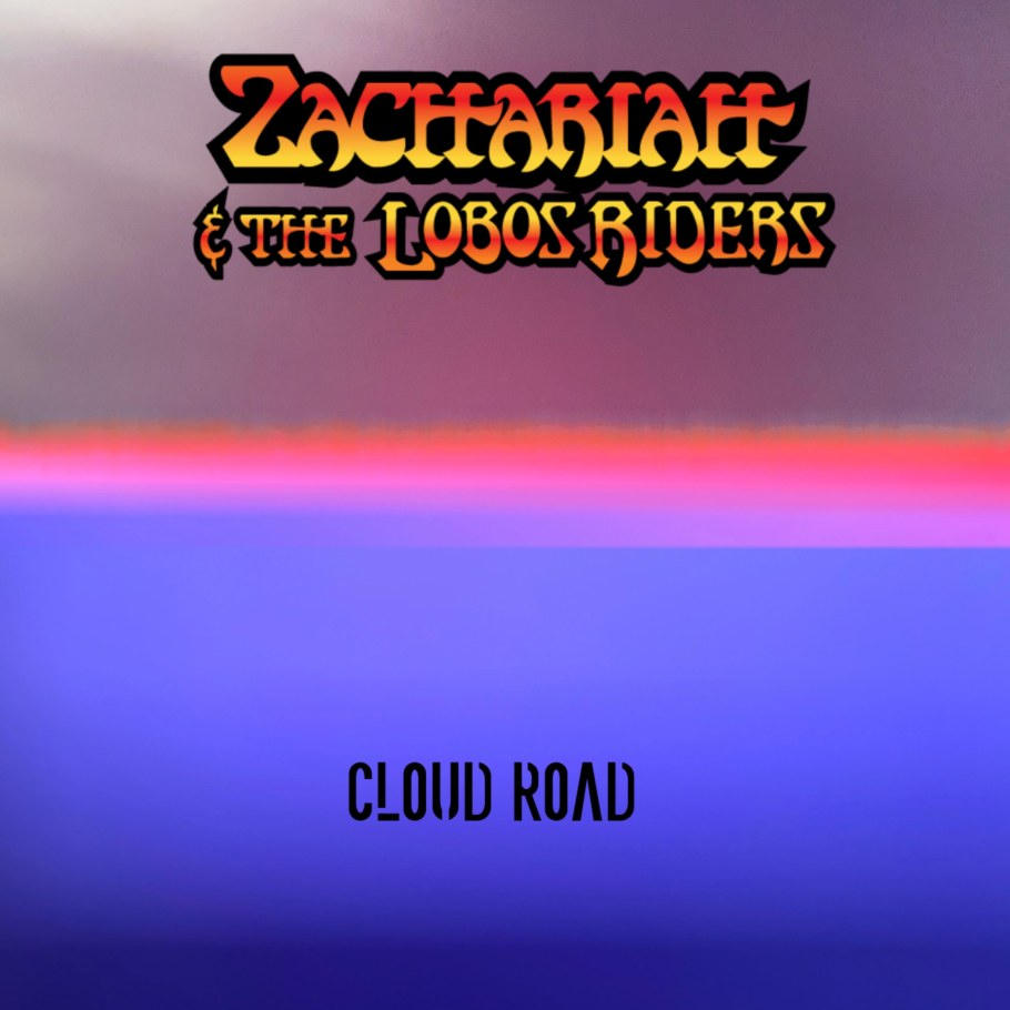 Cloud_Road_3000x3000